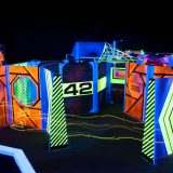 Lasertag-Sportpark-gelsenkirchen-4